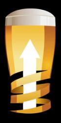 Base-Flow-web-arrow