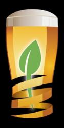 Base-Flow-web-leaf
