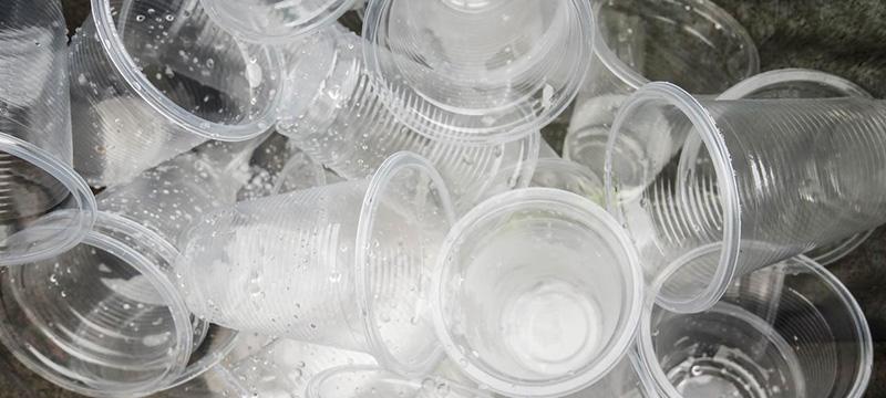 Reusable Cup Company – Base-Flow Ltd