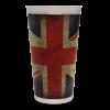 Base-Flow-cup-label