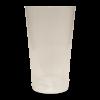 Base-Flow-festival-cup-plain