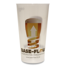 Base-Flow-system-cup