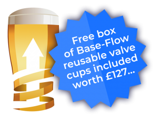 Frio-Base-Flow-offer-star