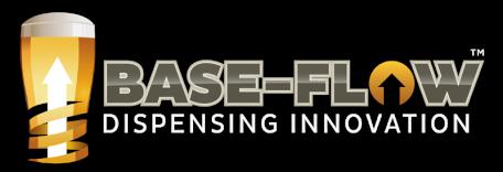 Base-Flow-horizontal-800-homepage